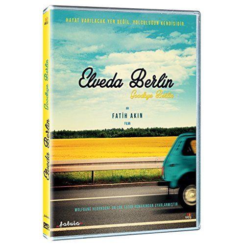 Tschick - Elveda Berlin - Goodbye Berlin Bir Film https://www.amazon.com/dp/B06XJFHW8G/ref=cm_sw_r_pi_dp_x_itK2zb40M9531