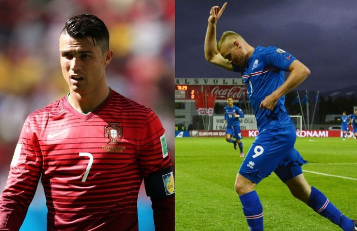 Portugal Islande Streaming Live en Direct : Euro 2016 - Matchs et Chaîne TV - https://www.isogossip.com/portugal-islande-streaming-live-en-direct-euro-2016-16883/