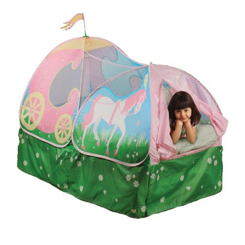 Best 26 Best Images About Canopy Tent Bed On Pinterest Kids 400 x 300