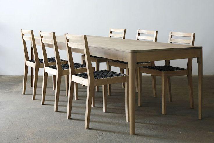 http://jamesmudge.co.za/files/gimgs/1_harris-iroko-table-2400-x-900-with-chairs-copy.jpg