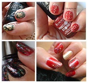 new-year-manicure-3
