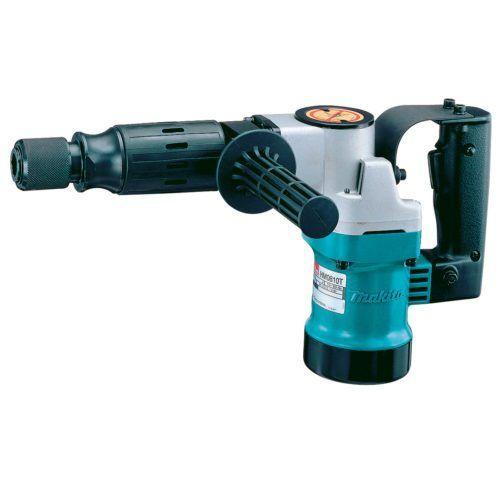 Makita HM0810T 900W Demolition Hammer