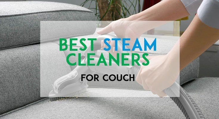 geelong upholstery cleaning steam couch