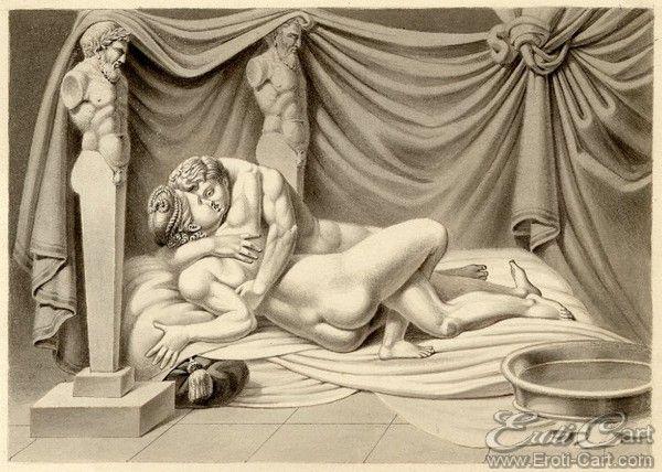 Pornstar nude sex