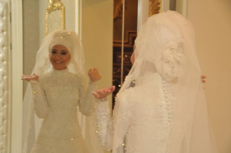 Düğün 17