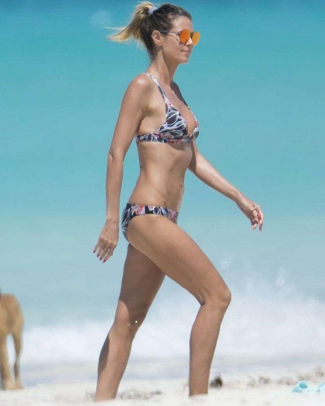 Heidi Klum in Bikini on the beach in Turks and Caicon #wwceleb #ff #instafollow #l4l #TagsForLikes #HashTags #belike #bestoftheday #celebre #celebrities #celebritiesofinstagram #followme #followback #love #instagood #photooftheday #celebritieswelove #celebrity #famous #hollywood #likes #models #picoftheday #star #style #superstar #instago #