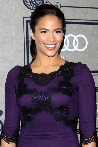 Has paula patton hot nude recommend you