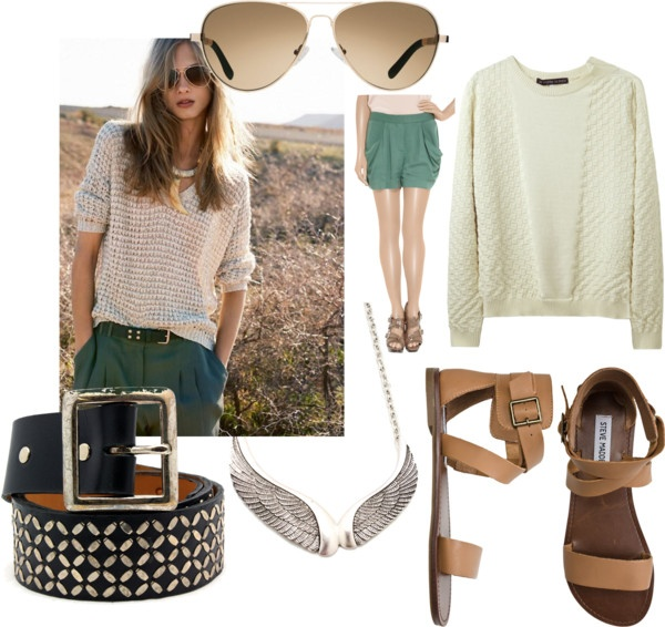 Untitled #15, created by kailan-white on Polyvore
