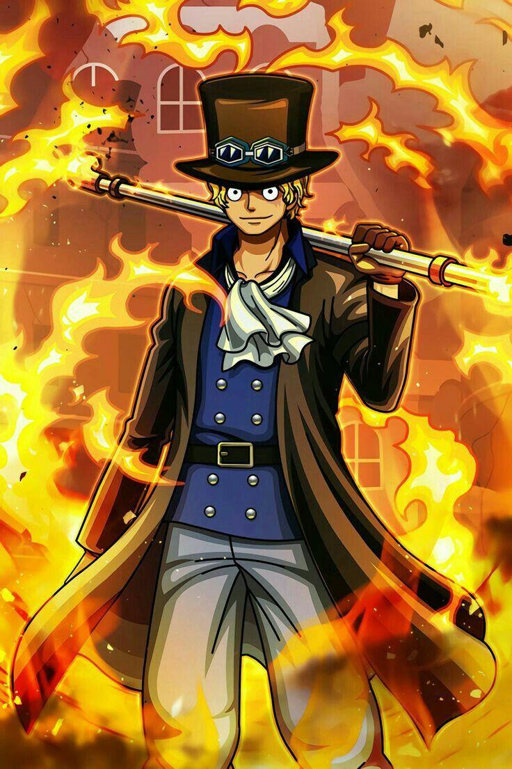 One Piece おしゃれまとめの人気アイデア Pinterest Diar Ayoe