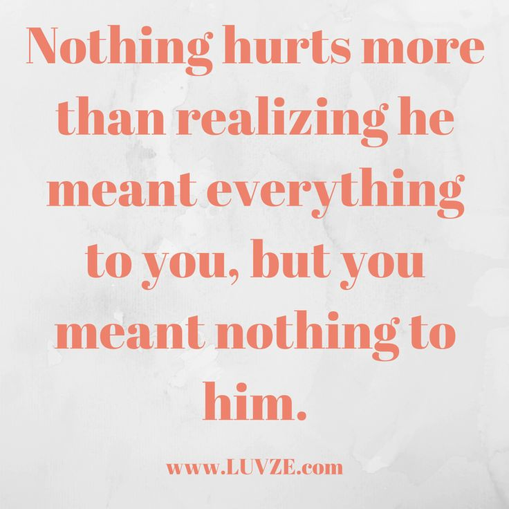 150 One Sided Love Quotes, Sayings & Messages Unrequited