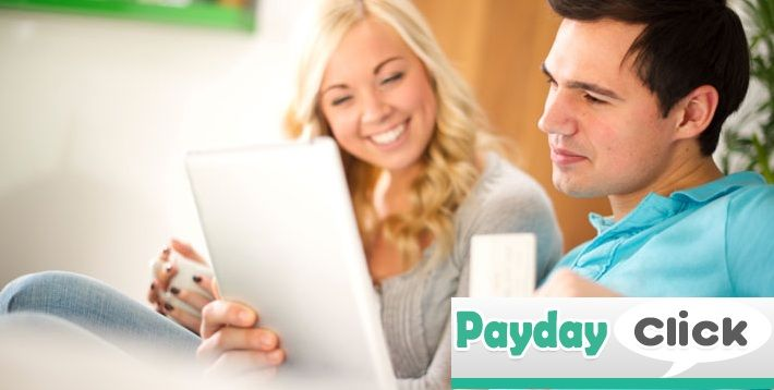 Payday loans– Helpful to Meet Personal Desires without Waiting Till Next Payday!  - https://paydayclick.tumblr.com/post/160261006020/payday-loans-helpful-to-meet-personal-desires