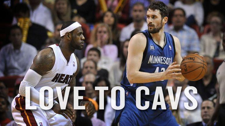 cleveland cavaliers mid season trades