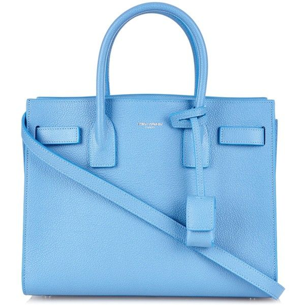 92 best Borse/bags images on Pinterest | Salvatore ferragamo, Bags ...