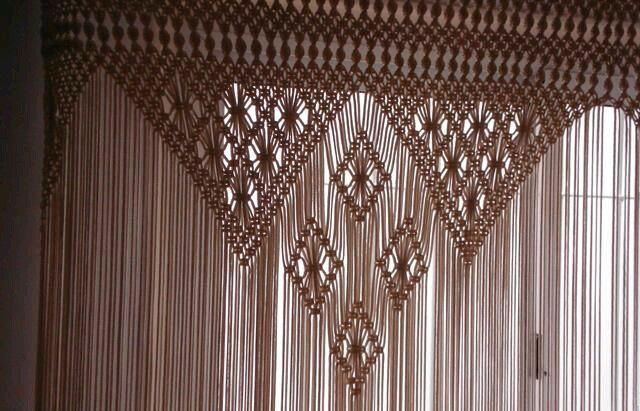 Pin By Judy Chandler On Shelby Macrame Patterns Macrame