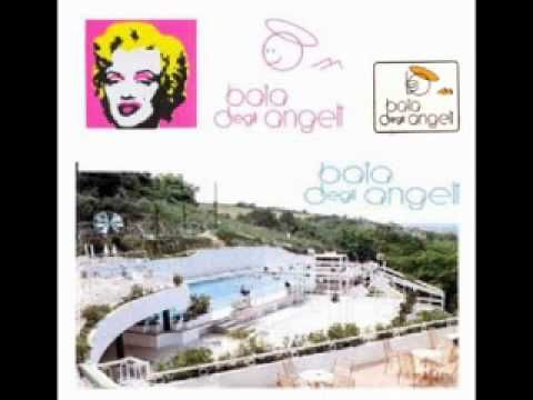 Baia Degli Angeli (3) - Dj Bob & Tom - 1977 - Lato A