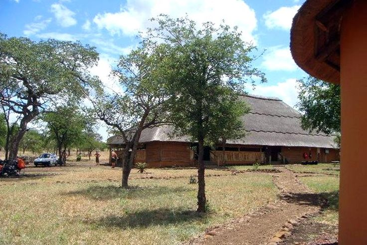 Lituba Lodge  Hotel/ Boutique Hotel In Big Bend, Swaziland, Swaziland Click on link for more info http://www.wheretostay.co.za/litubalodge/  Lituba Lodge is set in a beautiful and tranquil rural setting where it nestles beneath the shadow of the Lubombo mountains just off the main road between Big Bend and Siteki.
