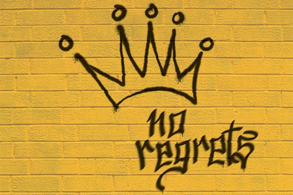 1000+ images about Latin kings on Pinterest   Latin kings ...
