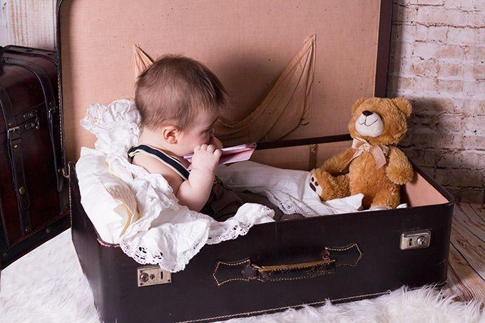 Konsept Bebek Fotoğrafları ; bebek fotoğrafları konusunda 80 li yıllarda doğan o şanssız nesillerdenim. O zaman konsept fotoğraf çekimi ve dekorasyonunu bırak normal bir fotoğrafımız o