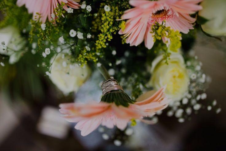 Anillos de boda  Bodas.com.mx  📷 Sirena Fotografía  #wedding #bodas #rings