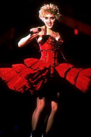 333 Best Images About Madonna Music On Pinterest Madonna