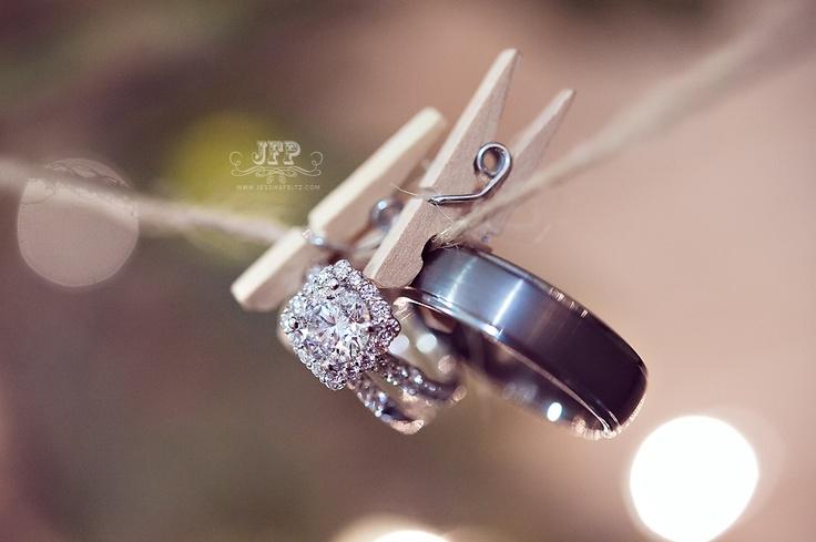 Ring Shots Wedding Photography Macro Photography Wedding Ideas Wedding Rings
