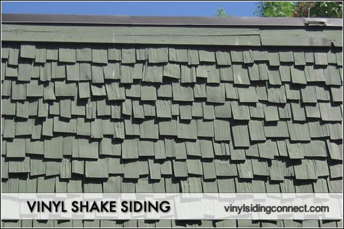 17 Best Images About Siding On Pinterest Roofing