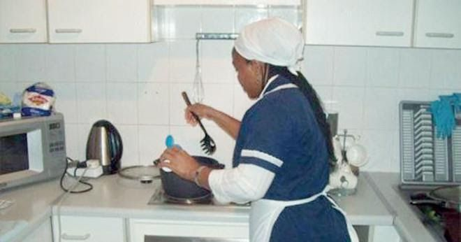 رئيس خط التخلي عن إجراءات استقدام عمالة منزلية Dsvdedommel Com