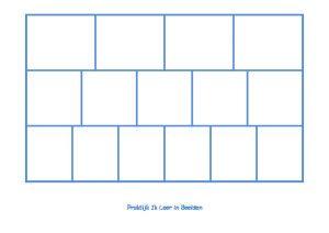 breuken decimalen kommagetallen 21 300x212 problemen met rekenen dyscalculie beelddenken basisschool