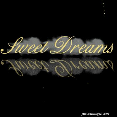 Good Night Messages Quotes Images Free Sms