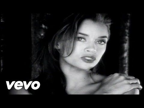 Music video by Vanessa Williams performing Save The Best For Last. (C) 1991 The Island Def Jam Music Group