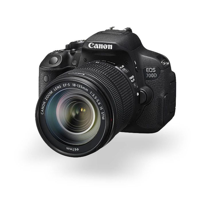 Canon EOS 700D DSLR camera Best price and reviews on Canon 700d and Canon 700d Lens Kits https://www.camerasdirect.com.au/digital-cameras/digital-slr-cameras/canon-dslr-cameras #DslrCameras