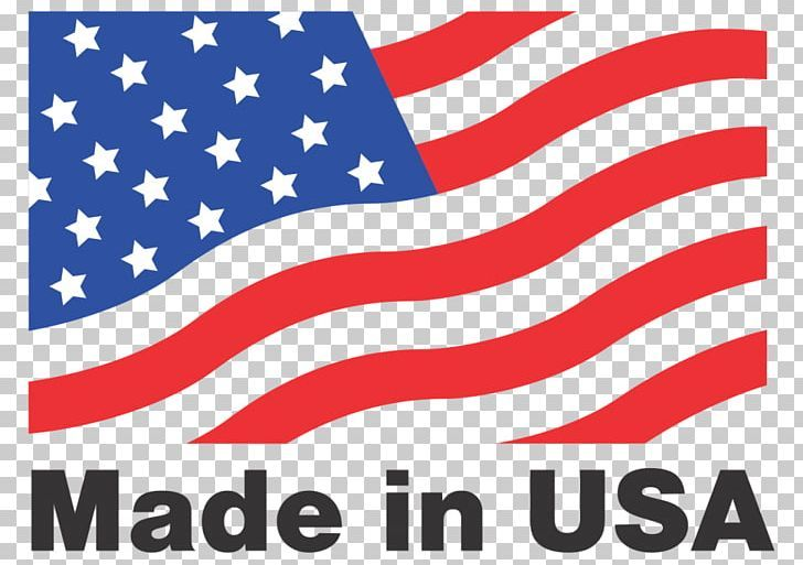 United States Business Made In Usa Cdr Png Area Brand Business Cdr Computer Icons Computer Icon United States Png