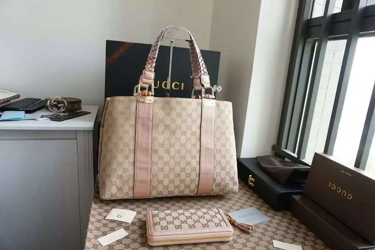 gucci Bag, ID : 37946(FORSALE:a@yybags.com), gucci shop online sale, guicci belt, is gucci italian, gucci computer backpack, gucci\'s first name, gucci cute purses, gucci vintage bags, gucci organizer purse, gucci briefcase for women, gucci owned by, gucci hiking packs, gucci hobo handbags, shop gucci bags online, gucci e store #gucciBag #gucci #gucci #purse #sale