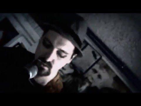 Video2 TransumazioneSoFree