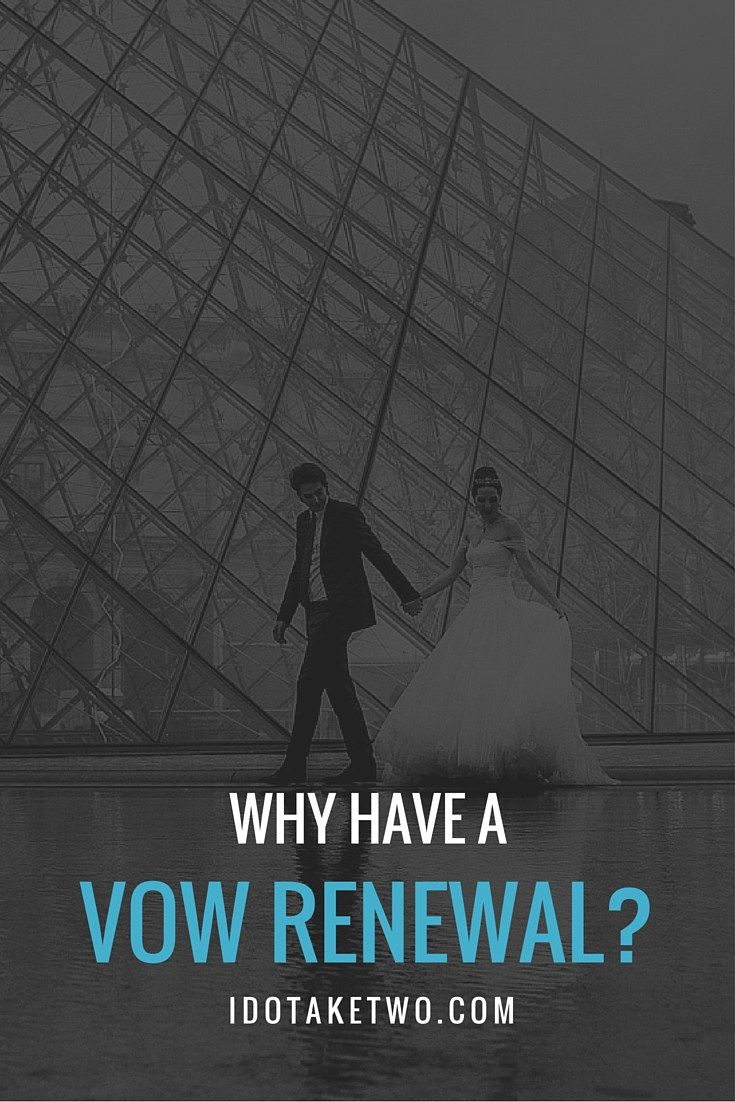 38 Best Marriage Images By Renee Wesley On Pinterest Christian