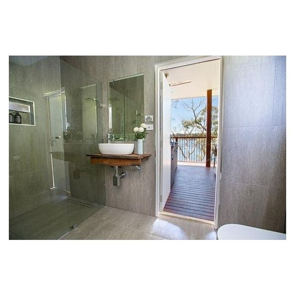 Custom Bathroom Renovations Sydney - Bathroom Renovations ❤ liked on Polyvore featuring home, bed & bath, bath, bath accessories and bathroom renovation
