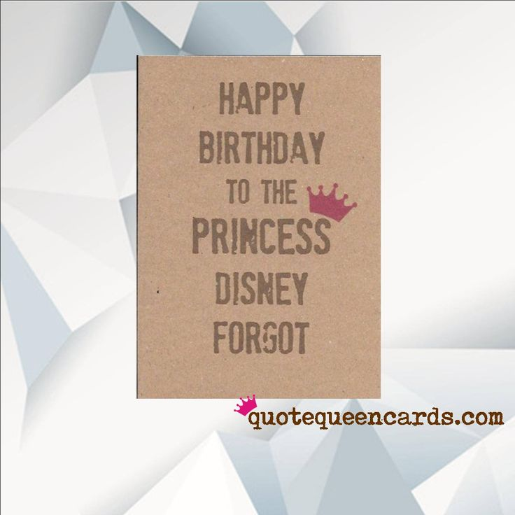 The 25+ best Happy birthday disney ideas on Pinterest | Disney ...
