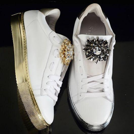 #stokton #FabioSfienti #shoes  https://instagram.com/p/BSOGmSiDuIv/
