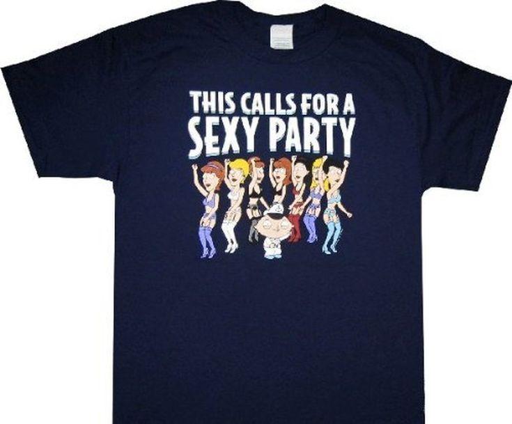 Incerun men's sexy sheer shirts sexy nightclub party tops button