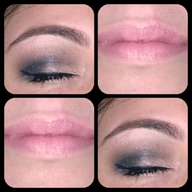 Makeup For Guest Of Wedding : 17 Best images about wedding guest on Pinterest Wedding ...