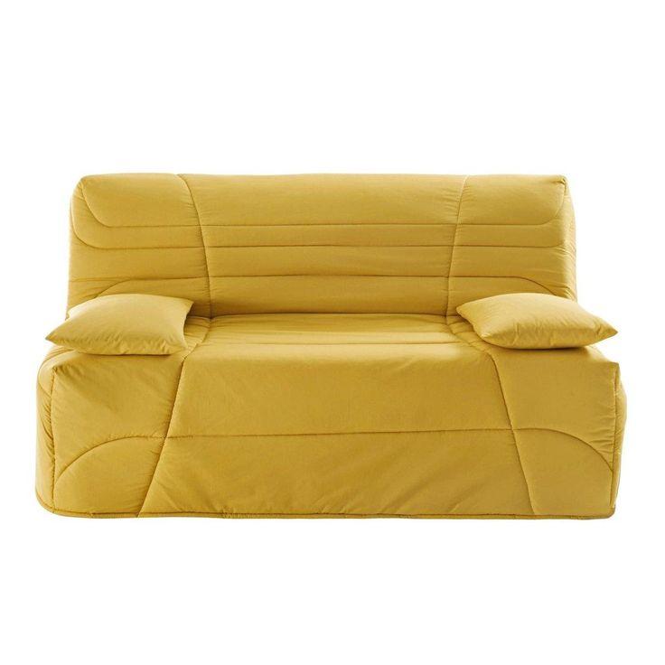 best 25 matelas pour banquette ideas on pinterest matelas banquette quel matelas choisir and. Black Bedroom Furniture Sets. Home Design Ideas
