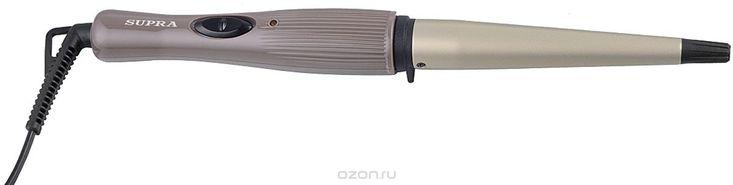 Supra HSS-1251 щипцы для завивки волос