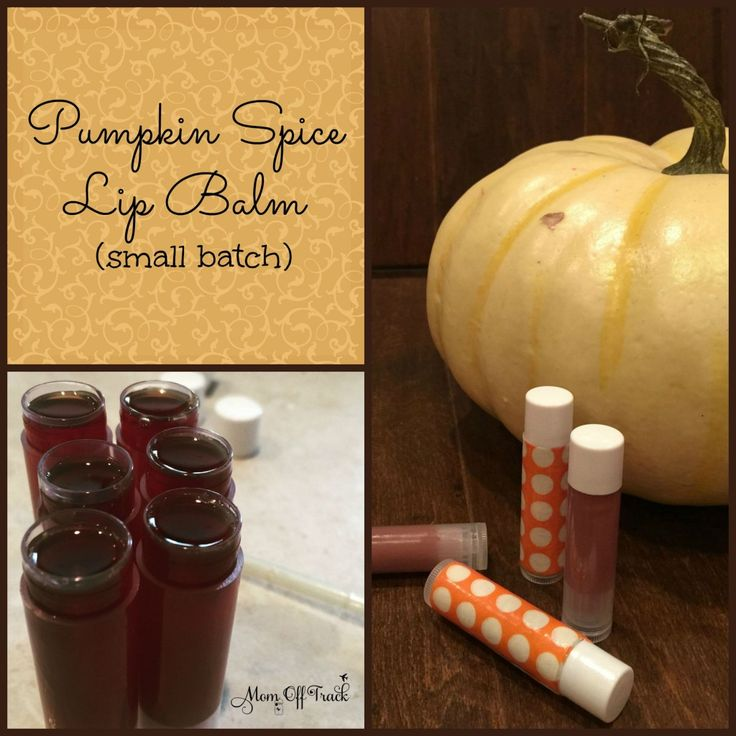1000 ideas about young living clove on pinterest for How to make pumpkin spice essential oil