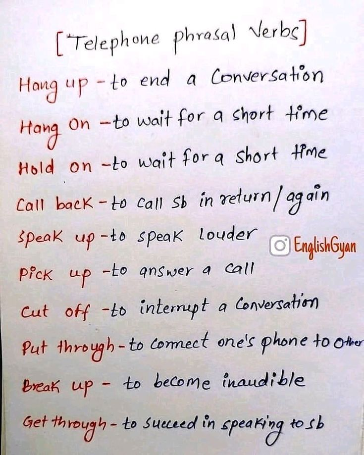 """English Learning and Practice on Instagram: """"FRE…"""
