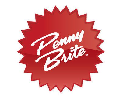 """Check out new work on my @Behance portfolio: """"Penny Brite * Accessories Collection"""" http://on.be.net/18yNI9I"""