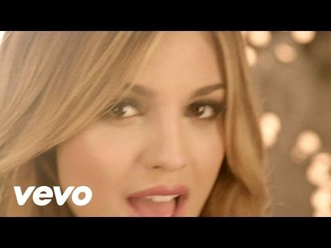 Danna Paola - Ruleta - YouTube