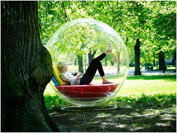 49 best Les meubles pour petits apparts images on Pinterest