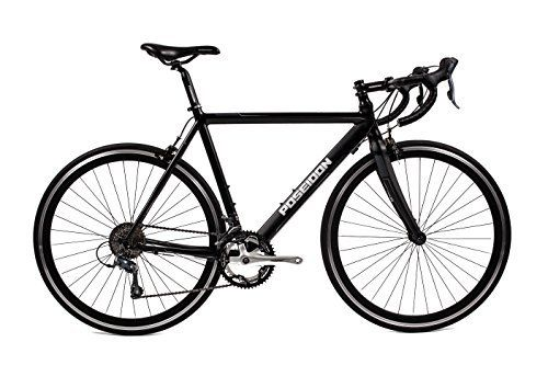 """Product review for Poseidon Sport 4.0 Entry Level Road Bike Blk/Sil - Famous Words of Inspiration…""""Money can help you to get medicines but not health. Money can help you to get soft pillows, but not sound sleep. Money can help you to get material comforts, but not eternal bliss. Money can help …       Famous Words of Inspiration...""""Although golf was originally restricted to wealthy, overweight Protestants, today it's open to anybody wh"""