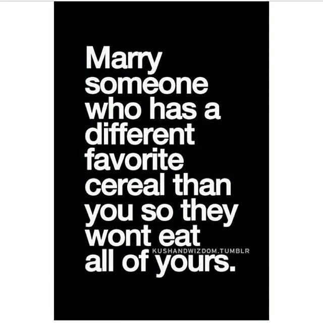 #marriage #relationship #advice