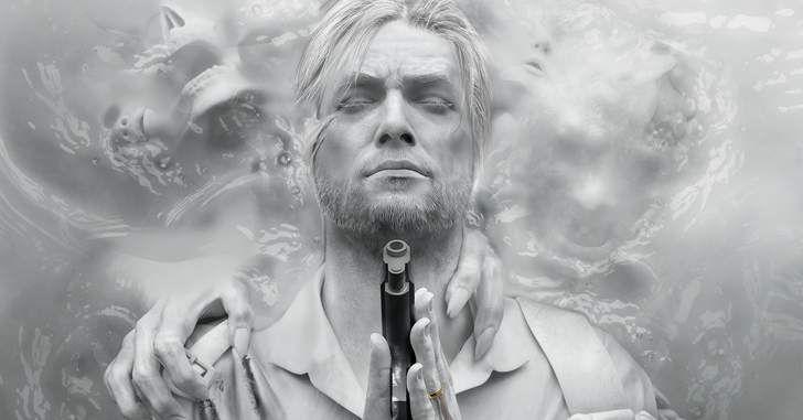 Continua assustador como o anterior! The Evil Within 2 foi anunciado durante a E3 deste ano, durante a conferência da Bethesda. Desde então, ele não havia recebido nenhuma atualização muito importante. Porém nesta quarta-feira, tivemos o lançamento de mais um trailer do jogo. Neste novo trailer, que você poderá conferir logo abaixo, podemos ver um …